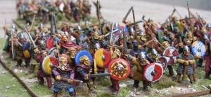 Artizan Vikings