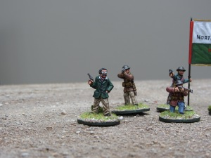 miscellaneous wargames 004a