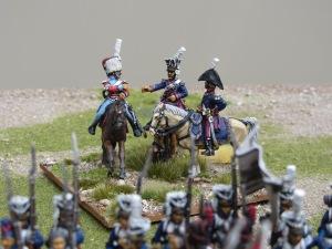 Murawski Command