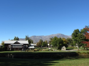 Central Otago Autumn 2014 009