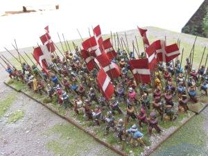 Italian wars 004