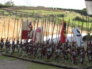 Italian wars 012