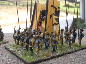 Italian wars 019