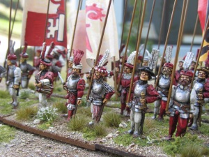 Italian wars 021