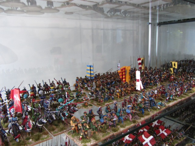 Wargames Room 003