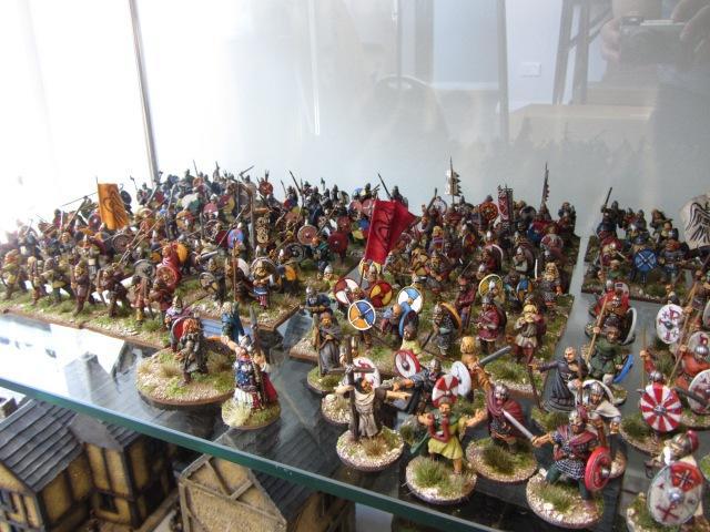 Wargames Room 015